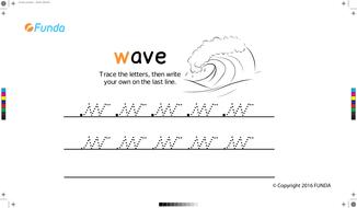 AZ_Wave_cursive.pdf
