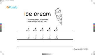 AZ_Icecream_cursive.pdf