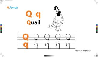Literacy-Sheet---Quail.pdf