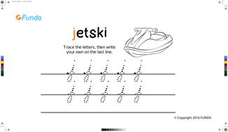 AZ_Jetski_cursive.pdf