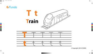 Literacy-Sheet---Train.pdf