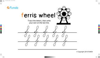 AZ_Ferriswheel_cursive.pdf