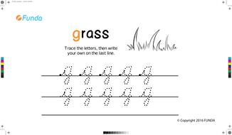 AZ_Grass_cursive.pdf
