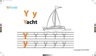 Literacy-Sheet---Yacht.pdf