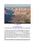 USLandmarks.pdf