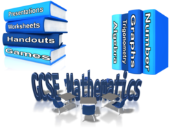 Mega BUNDLE -  GCSE Presentations, Worksheets, Handouts, Games