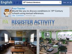 Lesson-11-conditions.pptx