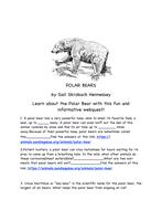 PolarBear2018.pdf