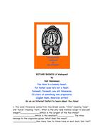 rhino-webquest2019.pdf