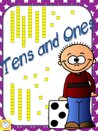 tens-and-ones.pdf