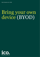 Bring_your_own_device_byod_guidance.Pdf