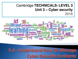 3.4---Understand-How-To-Manage-Cyber-Security-Incidents---No-Vid.pptx