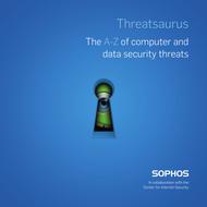 Threatsaurus.pdf
