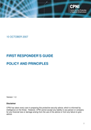 First-responders-guide.pdf