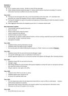 LO4---Task-04---Scenario.docx