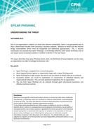 Spear-Phishing.pdf