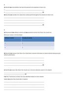 Unit-03---LO3---Exam-Questions.docx