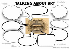 Talking-About-Art-Blank.pdf