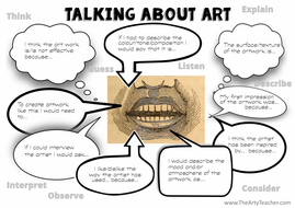 Talking-About-Art.pdf