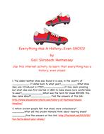 shoes2019.pdf