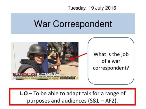 the next war wilfred owen pdf