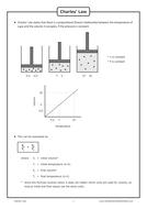 Charles'-Law---Worksheet---Teacher.pdf