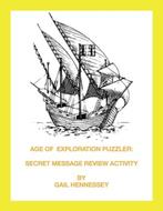 AgeofExplorationPuzzlercover.jpg