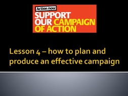 Lesson-4---how-to-plan-and-produce.pptx