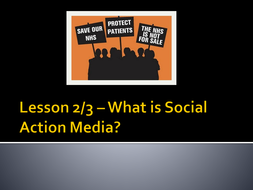 Lesson-2-3.pptx