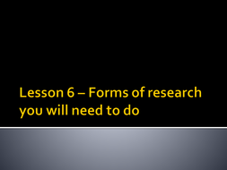 Lesson-6---Forms-of-research.pptx
