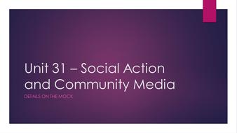 Social-Action-Mock.pptx