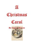 A-christmas-carol---full-text.docx