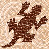 depositphotos_18348011-Abstract-Aboriginal-lizard-dot-painting-in-vector-format..jpg