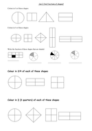 fractions-of-shapes-LA-and-MA-worksheet-day-1.doc
