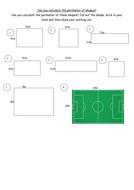 perimeter-all-abilities-worksheets.doc