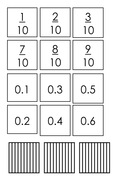 tenths_cards-fractions-to-decimals-LA-pents-and-decs.doc