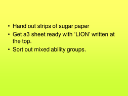 day-1-animal-simile-poems.ppt