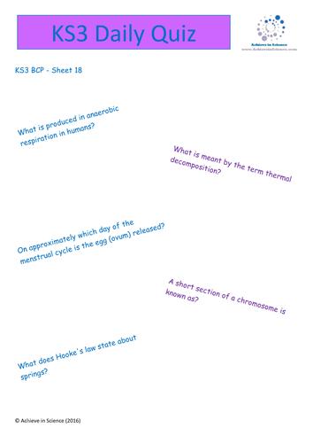 pdf, 211.77 KB