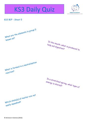 pdf, 202.67 KB