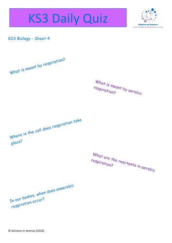 pdf, 192.66 KB
