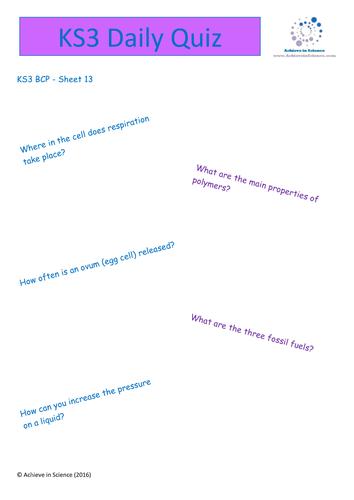 pdf, 188.08 KB
