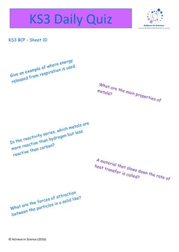 pdf, 233.04 KB