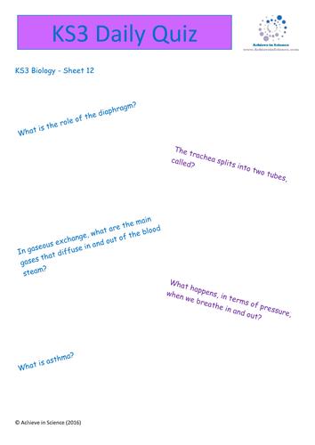 pdf, 204.49 KB