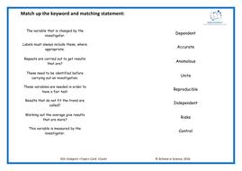 HSW-keyword-Matching.docx