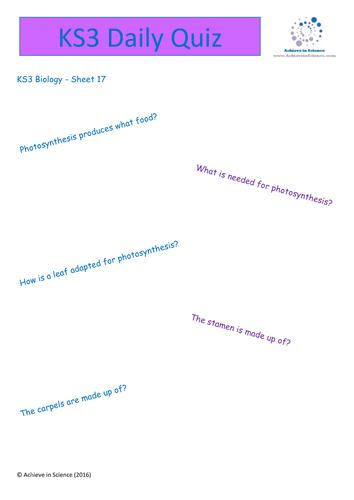 pdf, 177.05 KB