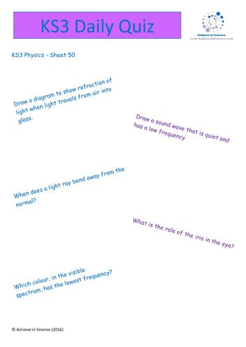 pdf, 214.18 KB