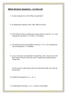 Maths-Revision-Questions-formulae.docx