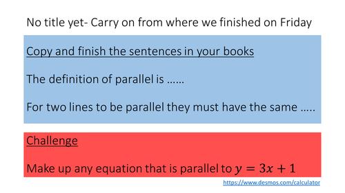 Sketching-quadratic-graphs-lesson.pptx