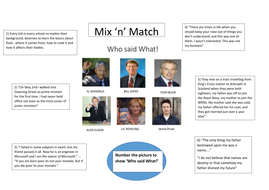 Mix-'n'-Match-starter.docx