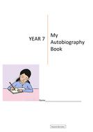 Auto-booklet.doc